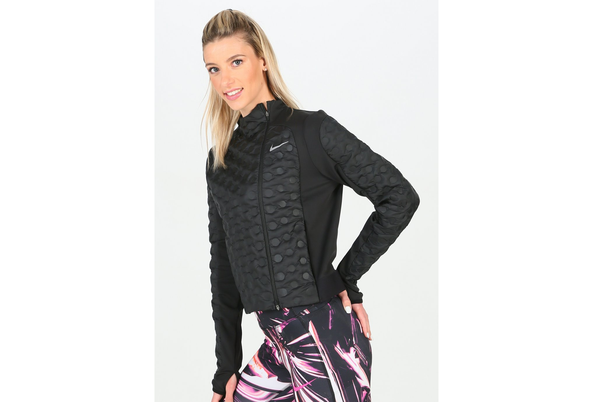 Nike Aeroloft W Diététique Vêtements femme