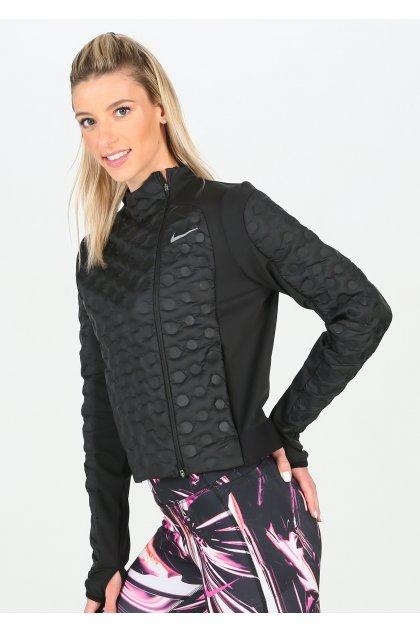 Nike chaqueta Aeroloft