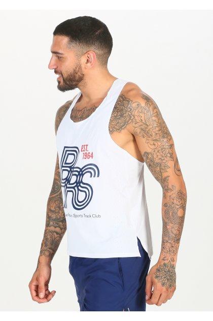 Nike camiseta tirantes AeroSwift BRS