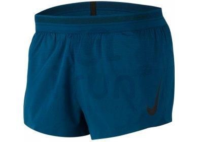 Nike Aeroswift London M