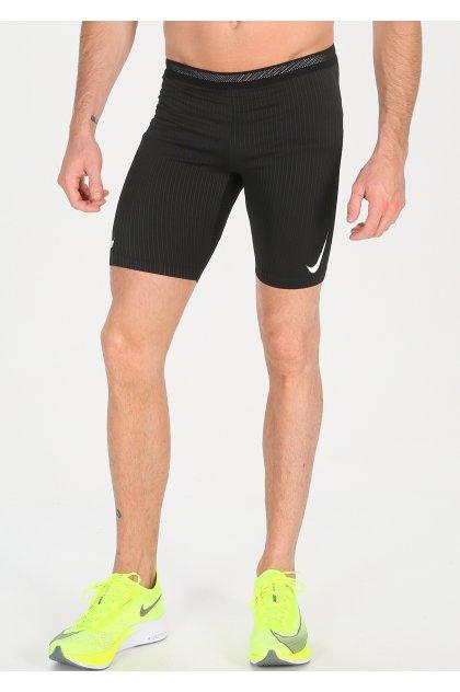 Nike mallas cortas AeroSwift
