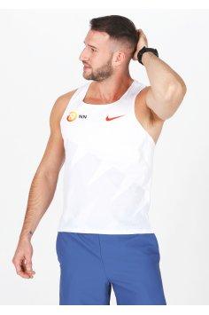 Nike AeroSwift NN M