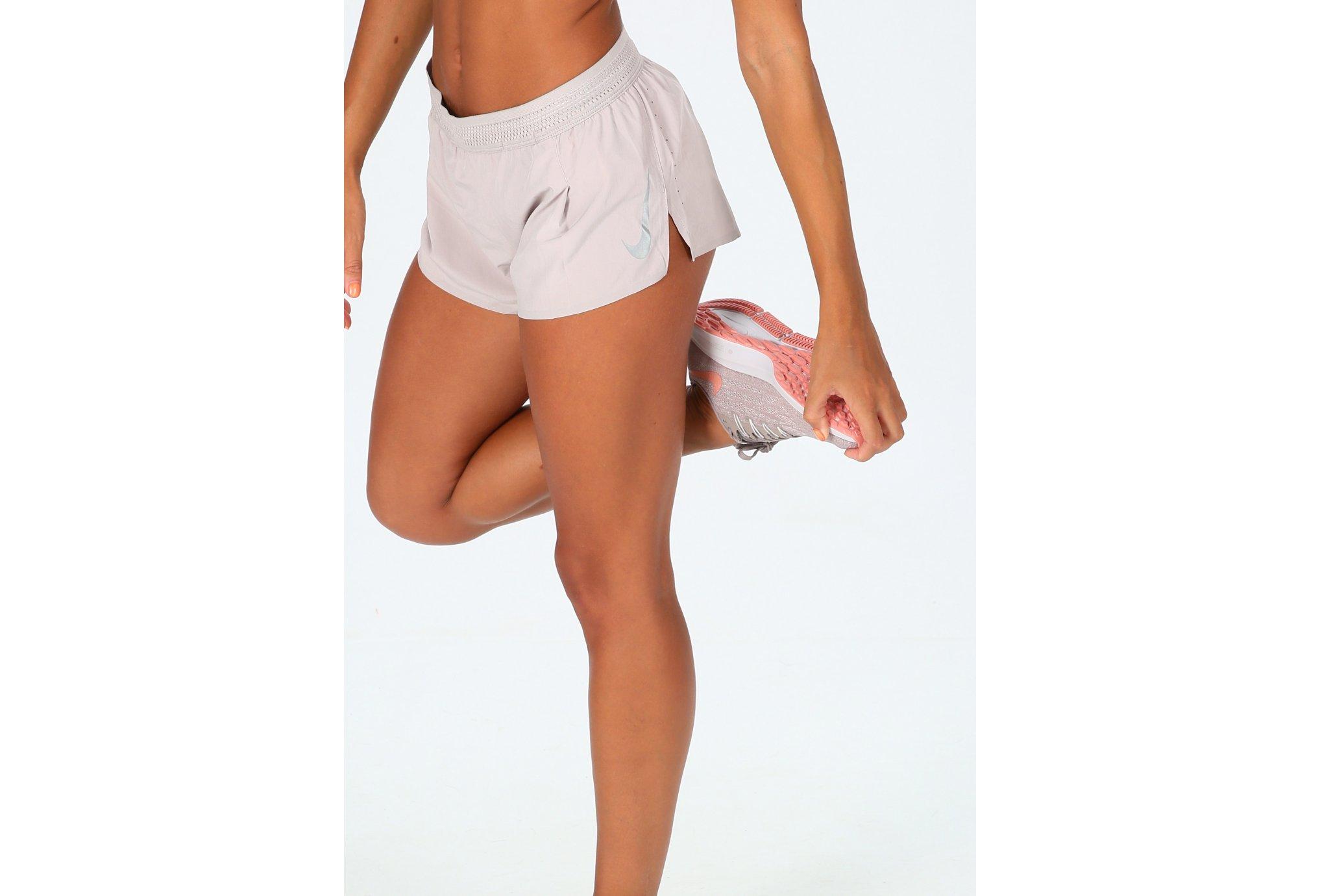 Nike AeroSwift Race W Diététique Vêtements femme