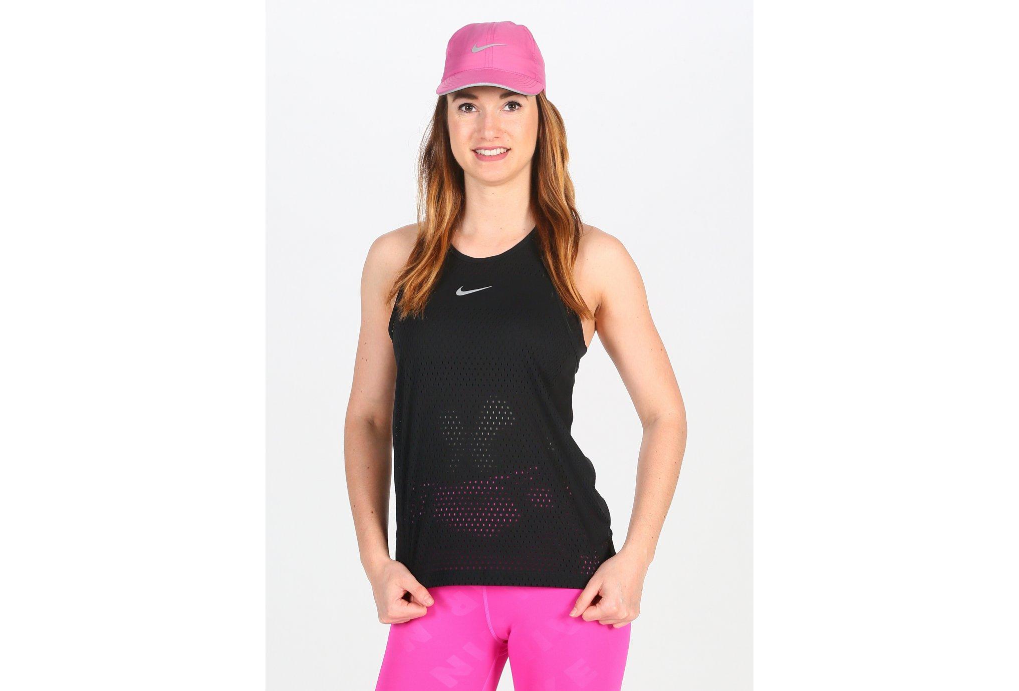Nike Aeroswift TechKnit Cool W Diététique Vêtements femme