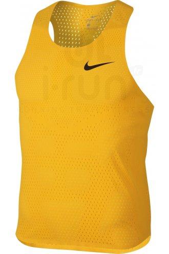 Nike AeroSwift VaporKnit M