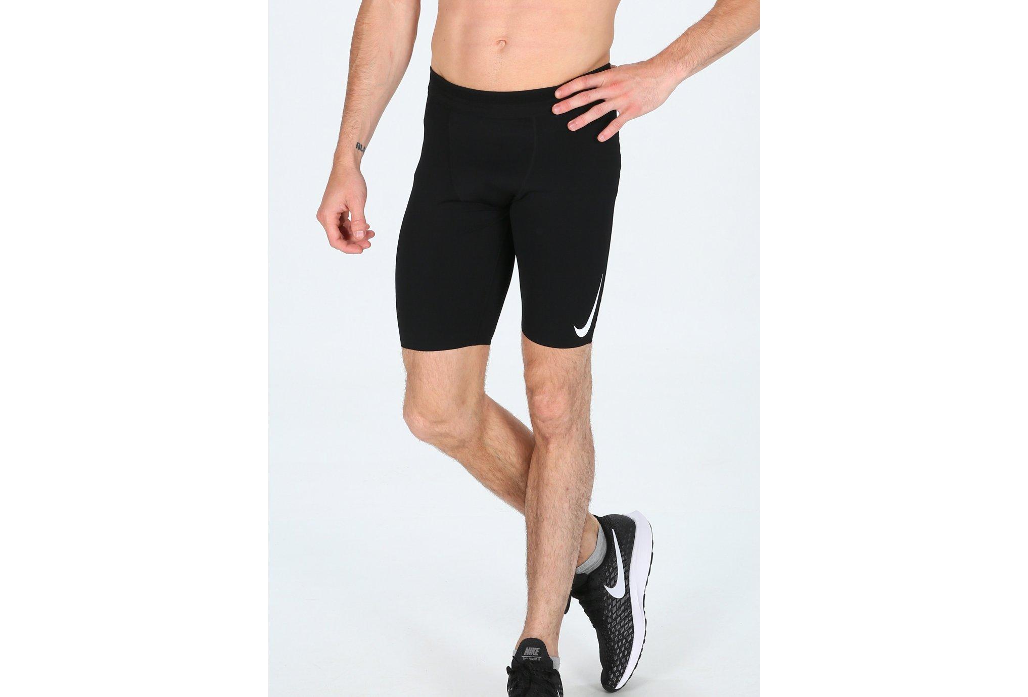 Nike AeroSwift VaporKnit M vêtement running homme