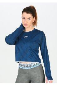 Nike Air Crew W