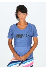 Nike Air GX W