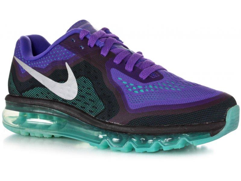 2014 Chaussures Homme Routeamp; Air Max Chemin M Nike BoQxedErCW