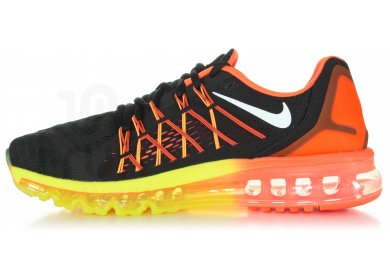 photos officielles 35f4b 72a39 Nike Air Max 2015 M