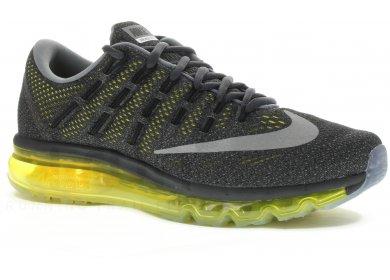 grossiste 36b88 46daf Nike Air Max 2016 M