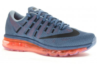 wholesale dealer 9ef02 53971 Nike Air Max 2016 M