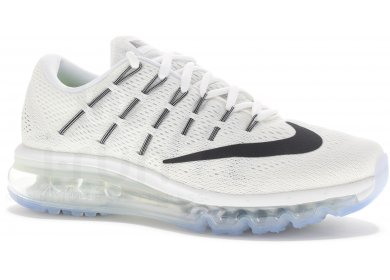 great fit 7abe4 54760 Nike Air Max 2016 W