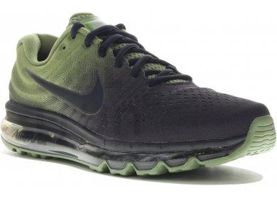 nike chaussures hommes 2017 air max