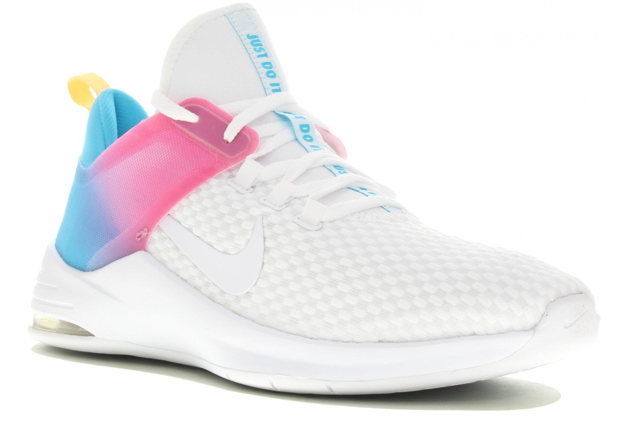 Shop Nike A De CherPromos 8À 80Spot Pas fY7byvmI6g