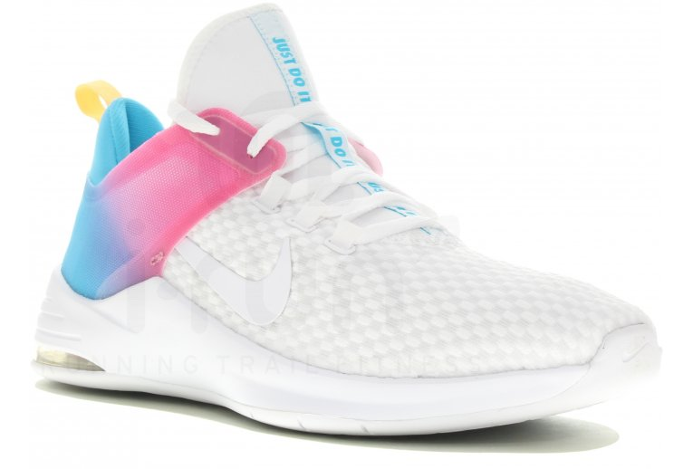 Nike Air Max Bella TR 2