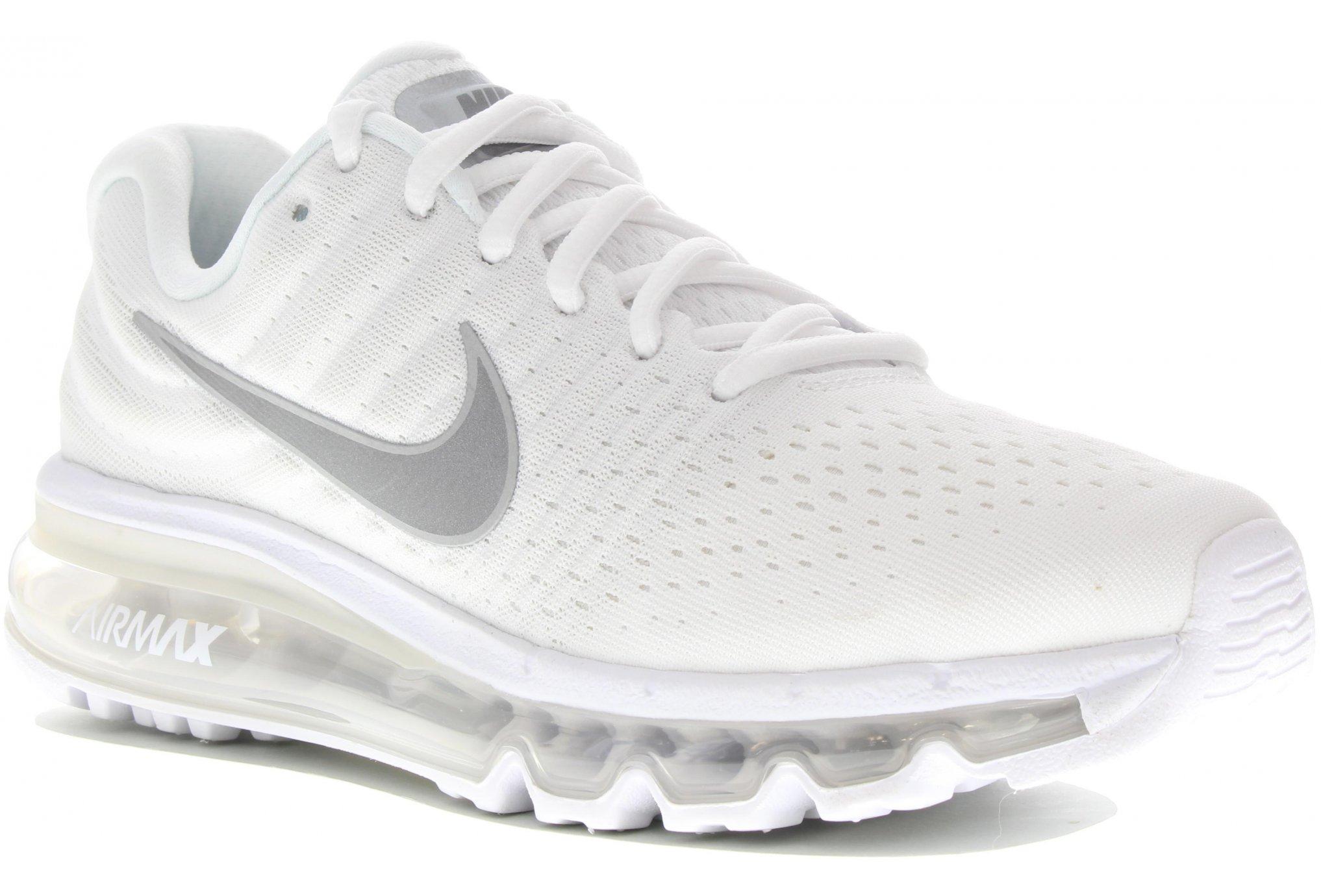 Nike Air Max GS Chaussures homme