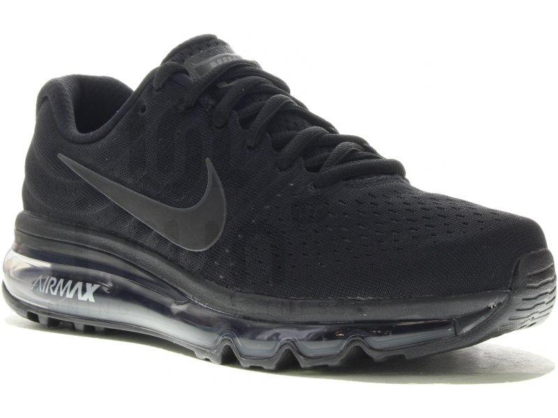 sale retailer 0c2ba ae332 Nike Air Max GS pas cher - Chaussures homme running Junior Running en promo