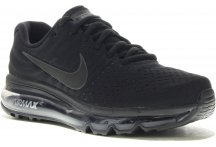 new concept e4796 68eee Nike Air Max GS. Bon plan