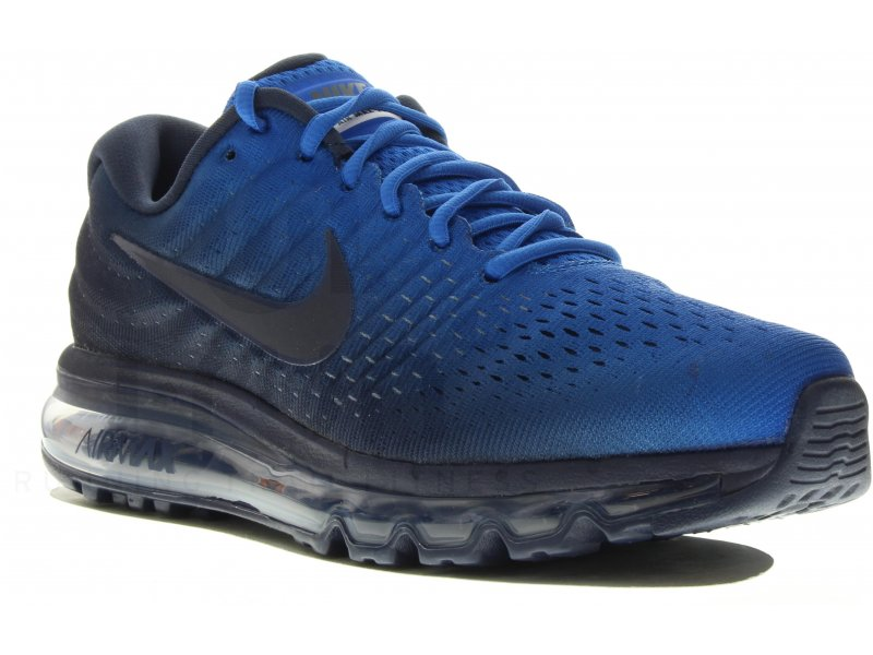 taille 40 c6318 96d0d Nike Air Max M - Destockage Chaussures homme