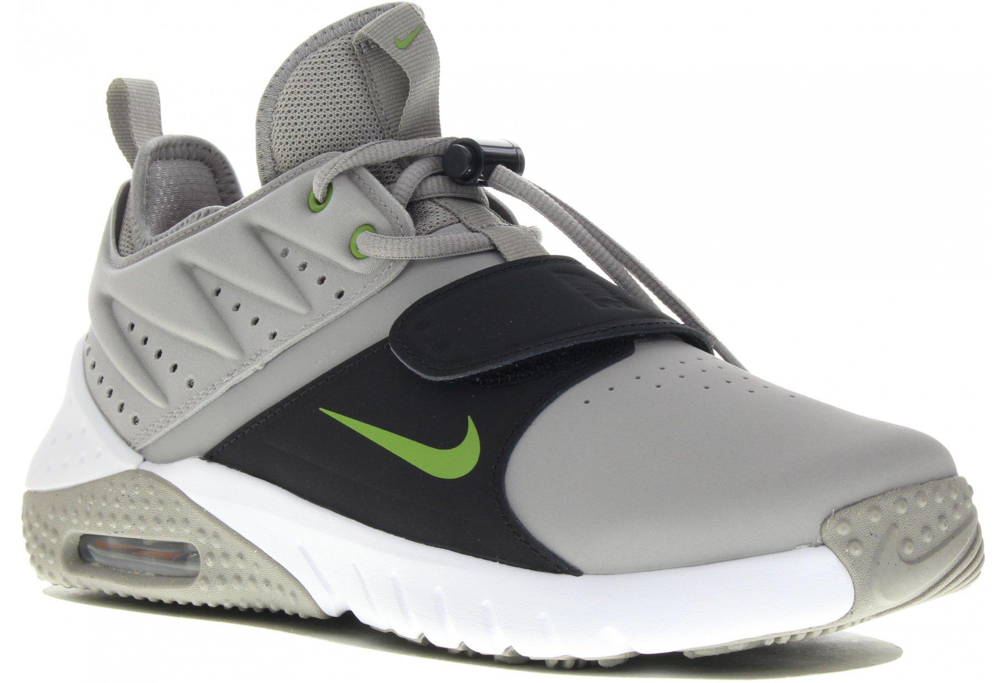 Nike Air Max Trainer 1 Leather M Diététique Chaussures homme