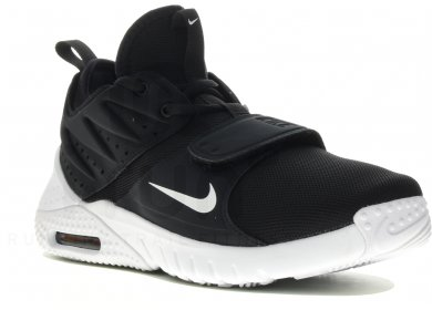 super populaire 1fa93 2247d Nike Air Max Trainer 1 M