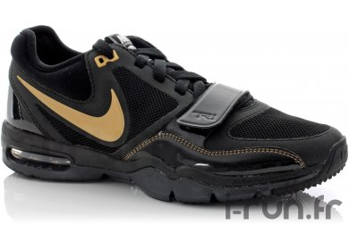 destockage air max pas cher