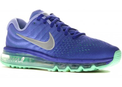 351cf75a6239a2 Nike Air Max W pas cher - Chaussures running femme running Route ...