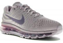 Nike Air Max W