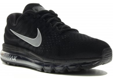 buy popular 39e92 1766a Nike Air Max W femme Noir pas cher
