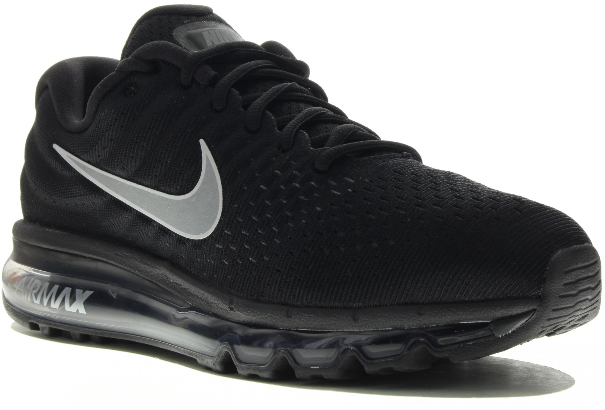Nike Low De Zoom All 2Chaussures Out R USMVpz