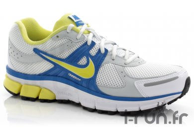 Air 27 Limitée Pegasus Chaussures Homme Nike Pas Série Cher 4nwd4T