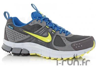 meilleur service bf62e 896c6 Nike Air Pegasus+ 27 Trail Hiver 2010