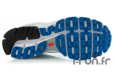 plus de photos 1addf 3ed40 Nike Air Pegasus+ 28 M