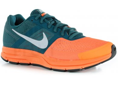 chaussure nike moins 30