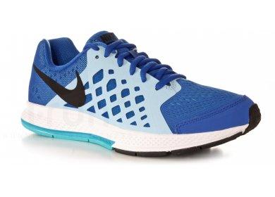 3c859bdd997 Nike Air Pegasus 31 Junior homme Bleu pas cher