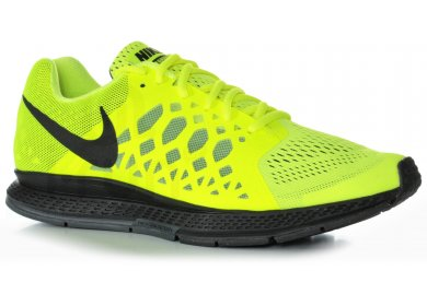 purchase cheap c10d9 25f18 Nike Air Pegasus 31 M homme Jaune/or pas cher
