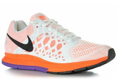 nike air off : Nike Air Pegasus Chaussures de course