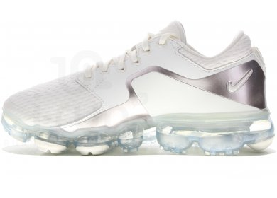 chaussure nike femme air vapormax