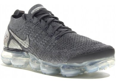 official photos 813c0 eca10 Nike Air Vapormax Flyknit 2 M