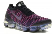 buy online 9e632 5342b Chaussures running femme Route. 18. Nike Air Vapormax Flyknit 3 W