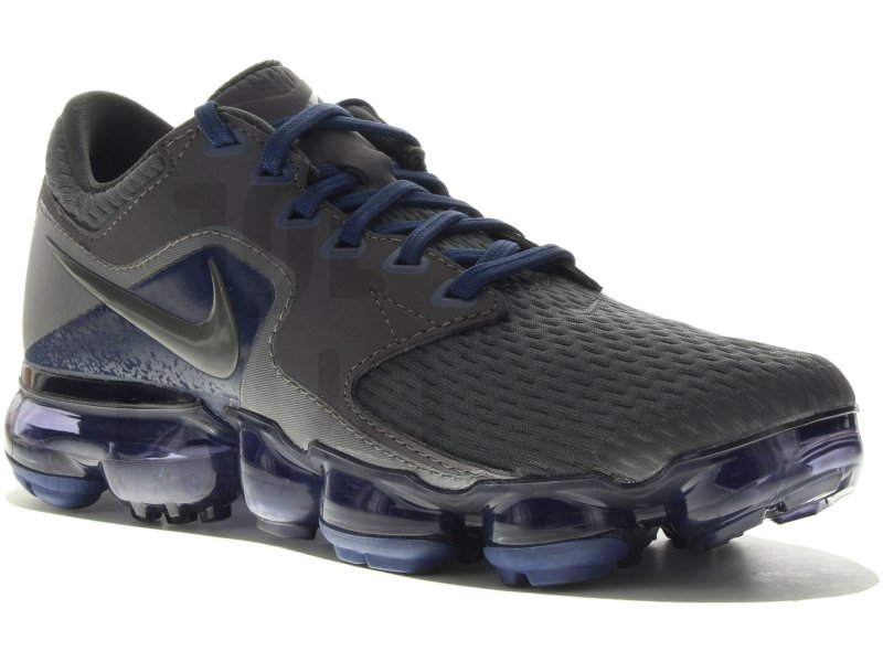 Junior 9id2hwey Chaussures Air Nike Running Homme Vapormax IW29EHD