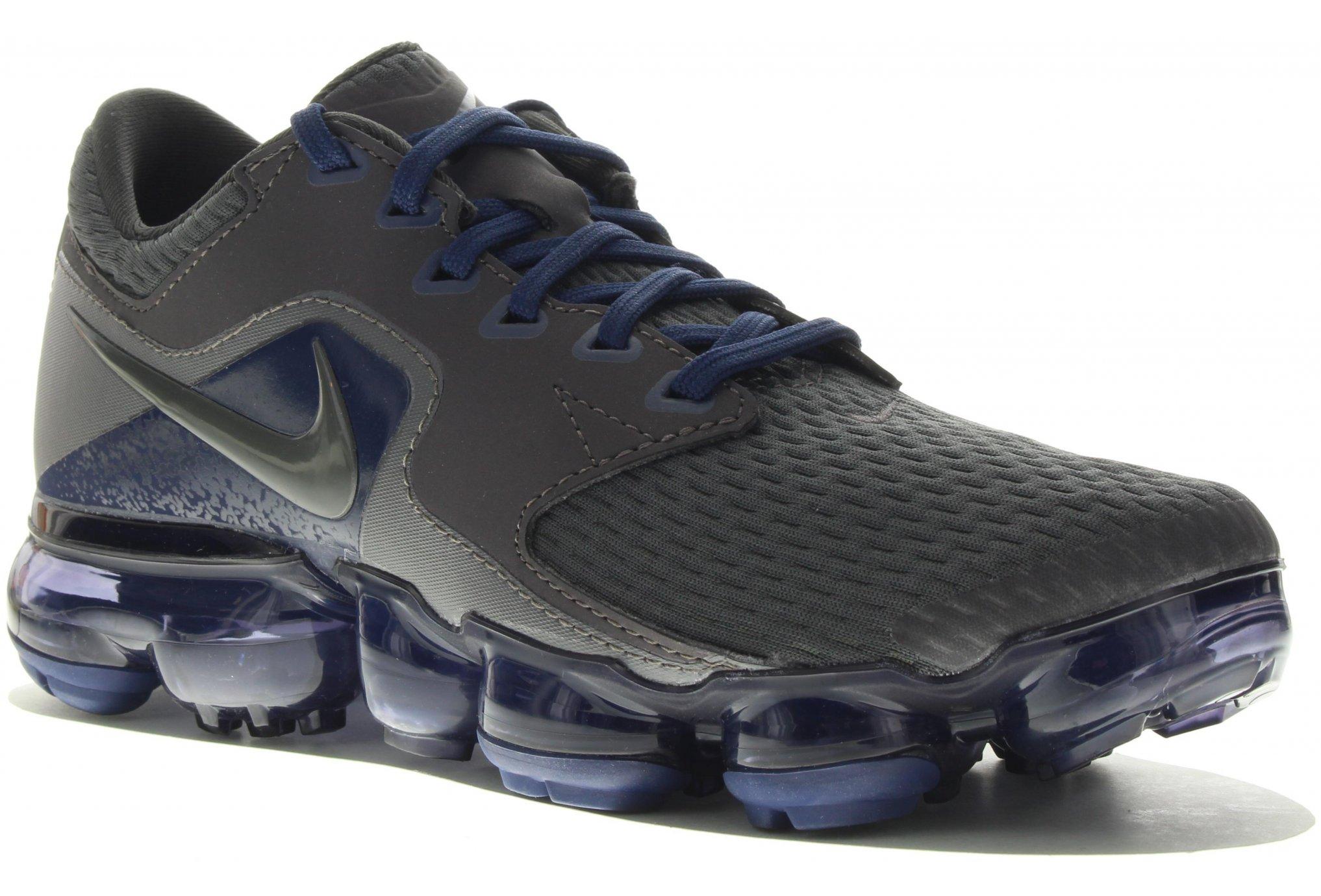 Nike Air Vapormax Junior Diététique Chaussures homme