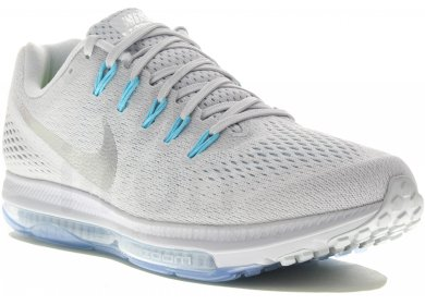 Nike Air Zoom All Out Low W pas cher Chaussures running femme