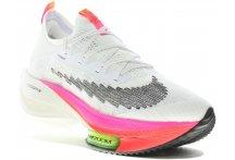 Nike Air Zoom Alphafly Next% Rawdacious M