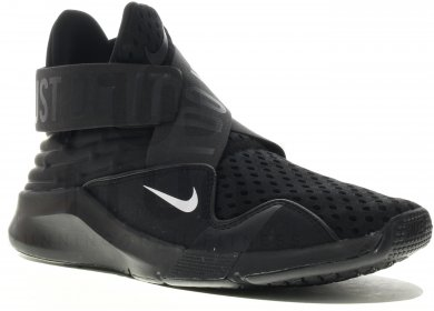 Nike Air Zoom Elevate 2 W