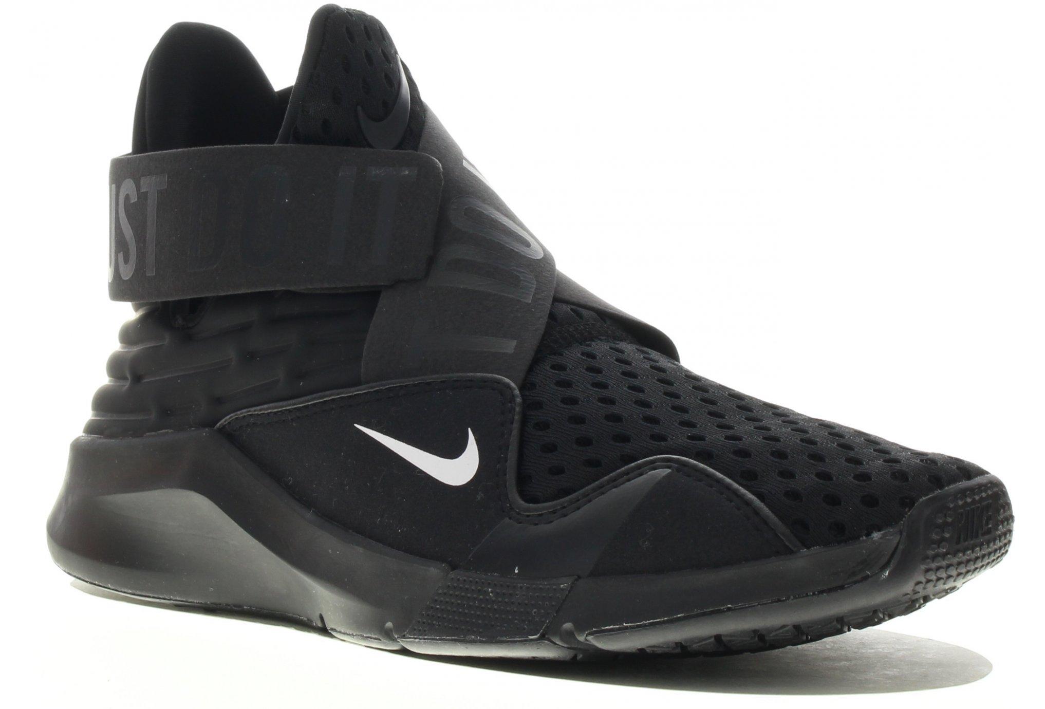 Nike Air Zoom Elevate 2 W Diététique Chaussures femme