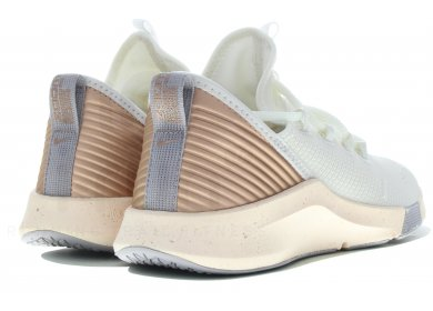 Nike Air Zoom Elevate Metallic W