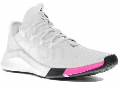 buy popular 8ecbd 11f2a Nike Air Zoom Elevate W