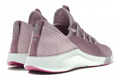 Nike Air Zoom Elevate W